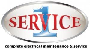 Service1 Logo 2010